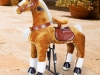 medium-giddyuphorse-klt2012-02b
