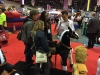 IAPPA tradeshow in Orlando Florida during Nov 17th to Nov 20th 2014 2
