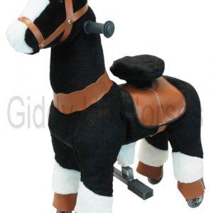 Small Giddy Up Horses – 2015-01B