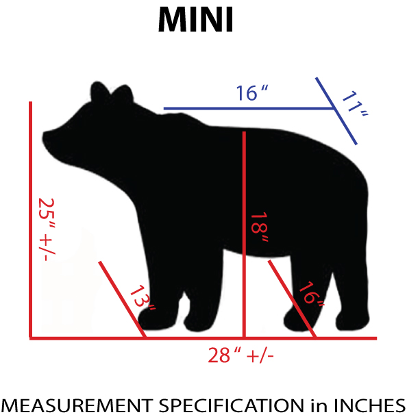 Black Bear Diagram Trusted Wiring Diagram
